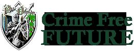 Crime Free Kids