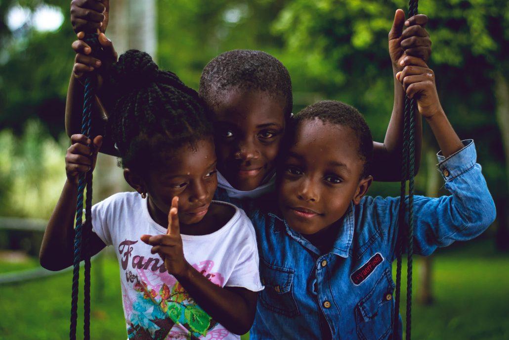 Childhood Trauma Leads To Lifelong >> Childhood Trauma And Its Lifelong Health Effects More Prevalent